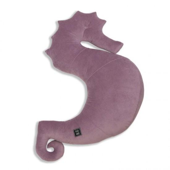 Kadaro Μαξιλάρι Θηλασμού Velvet - Nepto Rose Pearl