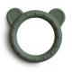 Mushie Μασητικό Bear Dried Thyme